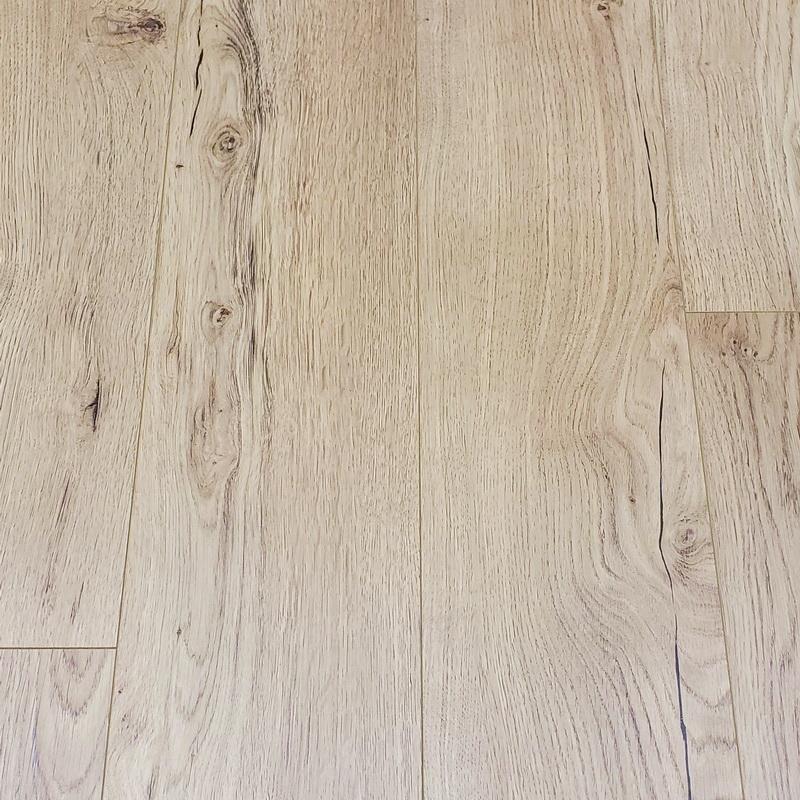 Egger Pro  Sand Beige Olchon Oak 12mm Laminate