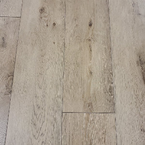 Torleys Marquee  Shore Sandbanks 12mm Laminate