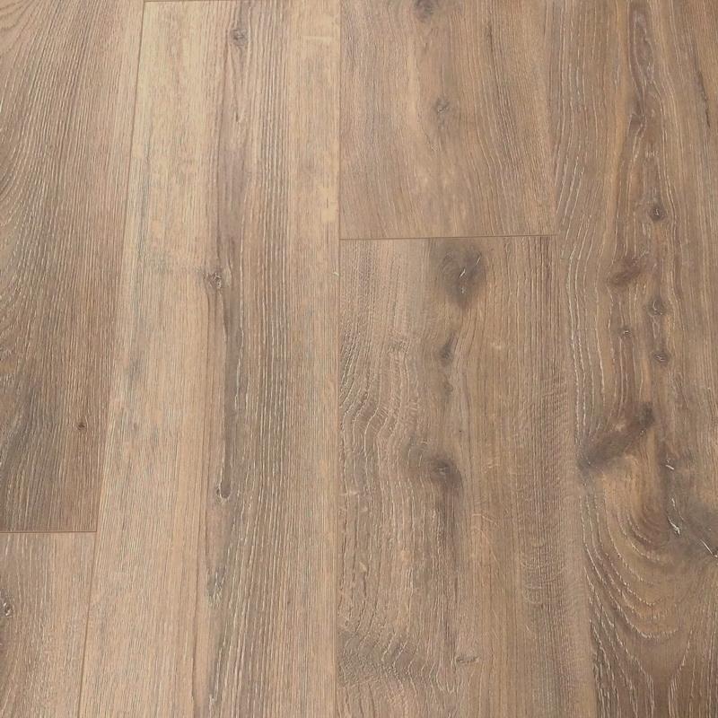 Kronoswiss Grand Selection  Sandstone Oak 12mm Laminate