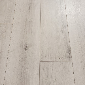 Torleys Marquee  Shore Sauble12mm Laminate