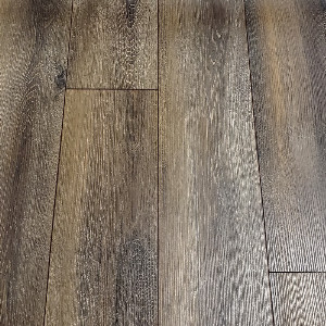 KronoLaminate  Serra Eiche 8mm Laminate