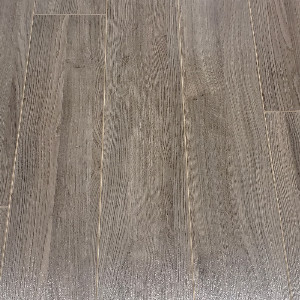 Shnier 8mm Stirling Adelaide Laminate