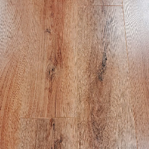KronoLaminate  Summer  Oak 8mm Laminate