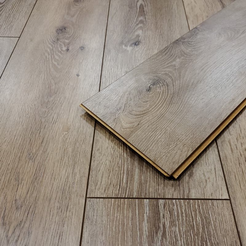 Torleys Marquee  Shore Tobermory 12mm Laminate