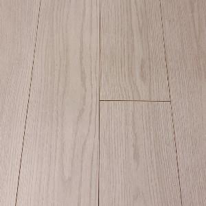 Kronoswiss Noblesse Urban Oak White  8mm Laminate