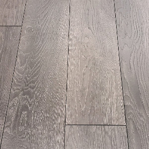 Torleys Marquee  Shore Woodbine 12mm Laminate