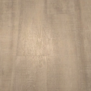 "Vinyl 4.2mm SPC Kings StoneLock Click 7"" x 48"" Alistair"
