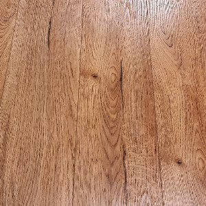 "Vinyl 6.8mm KingStone Grand Click 9"" x 59"" Auburn"