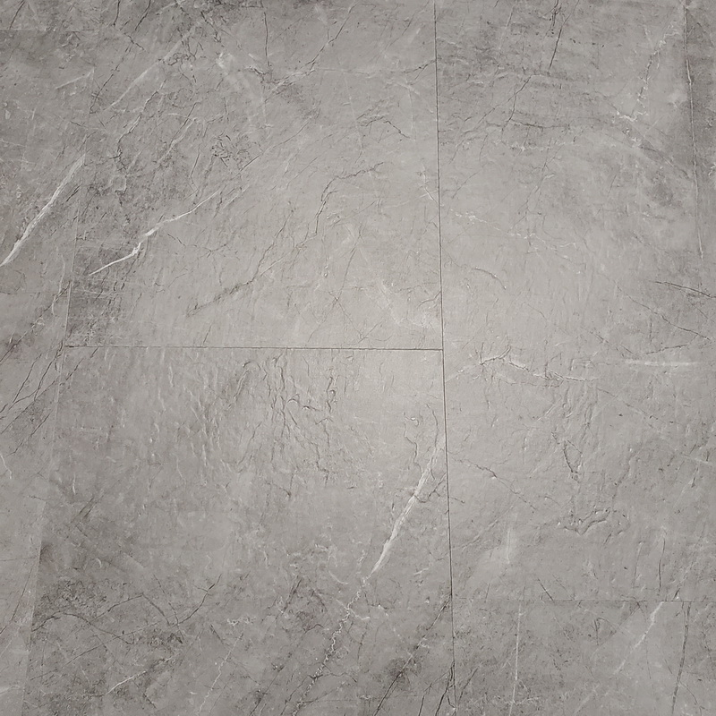Vinyl 4.2mm BTJ- Kings StoneLock- Click Tile 12