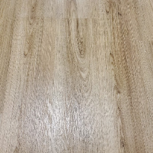 "Vinyl 4.2mm BTJ Kings StoneLock Click 7"" x 48"" Boardwalk Haven"