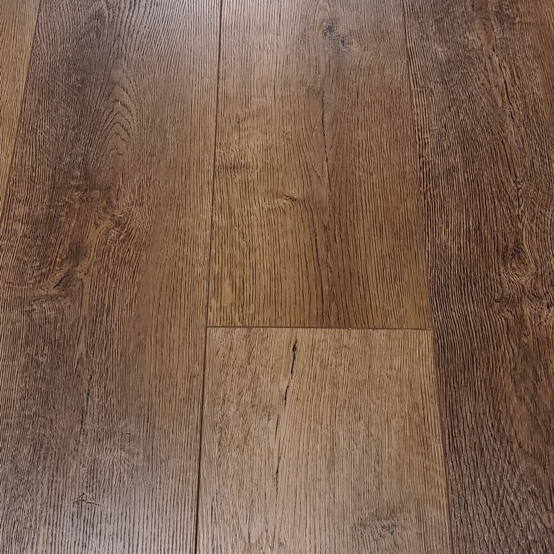 Vinyl 6.8mm KingStone Grand Click 9