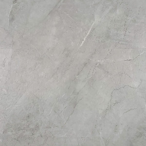 "Vinyl 4.2mm BTJ- Kings StoneLock- Click Tile 12"" x 24"" Cabo Azul"