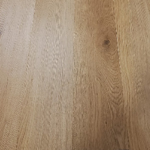 Vinyl 5mm Loose Lay Excalibur Camelot Oak