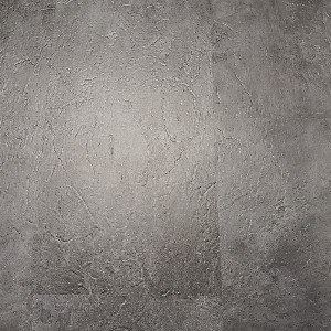 "Vinyl 4.2mm BTJ- Kings StoneLock- Click Tile 12"" x 24"" Castlerock"