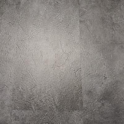 "Vinyl 4.2mm SPC Kings StoneLock- Click Tile 12"" x 24"" Castlerock"