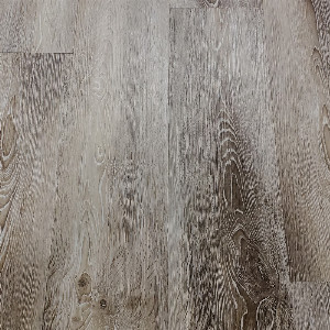 Vinyl 5mm Loose Lay Excalibur Celtic Oak