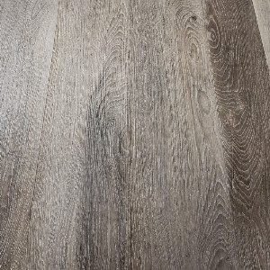 Vinyl 5mm Loose Lay Excalibur Galahad Oak