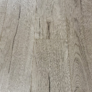 "Vinyl 6.8mm KingStone Grand Click 9"" x 59"" Lenox Estate"
