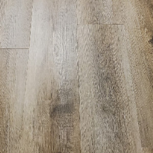 Vinyl 5mm Loose Lay Excalibur Merlin Plank