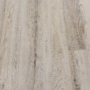 "Vinyl 6.8mm KingStone Grand Click 9"" x 59"" Moonstone"