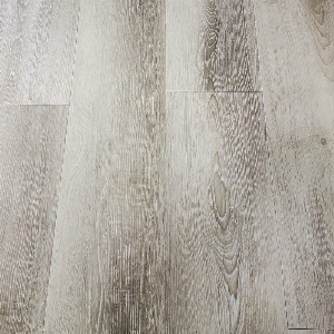 Vinyl 5mm Loose Lay Excalibur Morgana Oak