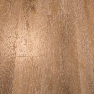 "Vinyl 4.2mm SPC Kings StoneLock Click 7"" x 48"" Sierra"
