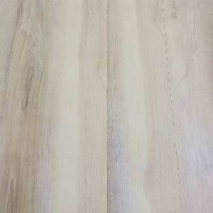 "Vinyl 4.2mm GoodFellow Click PAD ATTACHED 6"" x 48"" Summerhill"