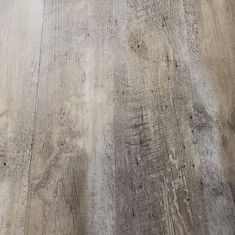 Vinyl 5mm Loose Lay Excalibur Welsh Plank