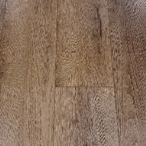 "Vinyl 6.8mm KingStone Grand Click 9"" x 59"" Windsong"