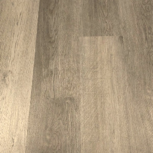 "Vinyl 4.2mm SPC Kings StoneLock Click 7"" x 48"" Wintzville"