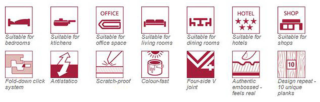 We provide wide functions of floorings based on your what you need for your commercial or residential property.